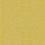 Ткань для штор Caselio Scott ETY67412070 Eternity II Caselio