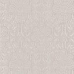 Ткань для штор Caselio Scott ETY67419091 Eternity II Caselio