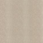Ткань для штор Caselio Wilson ETY67431003 Eternity II Caselio