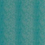 Ткань для штор Caselio Wilson ETY67436043 Eternity II Caselio