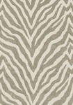 Ткань для штор W80406 Woven 10 Menagerie Thibaut