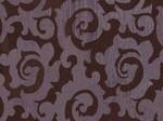 Ткань для штор 143-42 Shadow Venesto