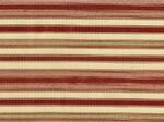 Ткань для штор 144-35 Harmony Venesto