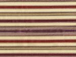 Ткань для штор 144-42 Harmony Venesto
