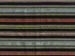 Ткань для штор 144-63 Harmony Venesto