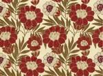 Ткань для штор 145-35 Harmony Venesto