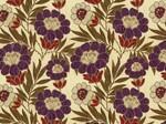 Ткань для штор 145-42 Harmony Venesto