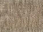 Ткань для штор 147-20 Harmony Venesto