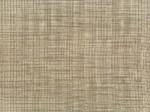 Ткань для штор 147-24 Harmony Venesto