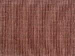 Ткань для штор 147-32 Harmony Venesto