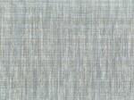 Ткань для штор 147-41 Harmony Venesto