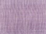 Ткань для штор 147-42 Harmony Venesto
