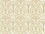 Ткань для штор 149-24 Harmony Venesto