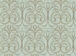 Ткань для штор 149-41 Harmony Venesto