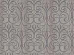 Ткань для штор 149-61 Harmony Venesto