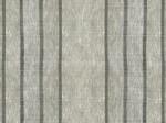 Ткань для штор 151-14 Harmony Venesto