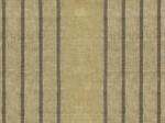 Ткань для штор 151-24 Harmony Venesto