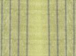 Ткань для штор 151-51 Harmony Venesto