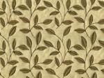 Ткань для штор 155-24 Shadow Venesto