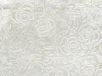 Ткань для штор 163-10 Shadow Venesto
