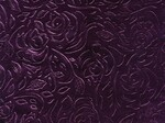 Ткань для штор 163-42 Shadow Venesto