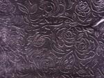 Ткань для штор 163-43 Shadow Venesto