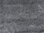 Ткань для штор 163-61 Shadow Venesto