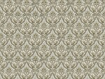 Ткань для штор 2031-21 Dauphine Eustergerling