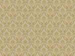 Ткань для штор 2031-22 Dauphine Eustergerling