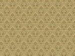 Ткань для штор 2031-50 Dauphine Eustergerling