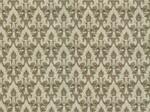 Ткань для штор 2032-21 Dauphine Eustergerling