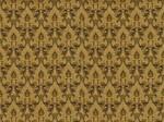 Ткань для штор 2032-24 Dauphine Eustergerling