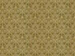 Ткань для штор 2032-50 Dauphine Eustergerling