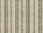 Ткань для штор 2033-21 Dauphine Eustergerling