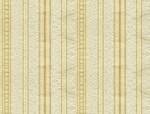 Ткань для штор 2033-22 Dauphine Eustergerling