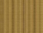 Ткань для штор 2033-24 Dauphine Eustergerling