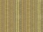Ткань для штор 2033-50 Dauphine Eustergerling