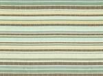 Ткань для штор 2053-41 Tempo Eustergerling