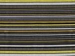 Ткань для штор 2053-63 Tempo Eustergerling