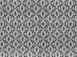 Ткань для штор 2055-10 Tempo Eustergerling