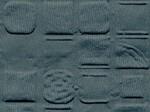 Ткань для штор 2059-53 Tempo Eustergerling