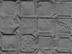 Ткань для штор 2059-61 Tempo Eustergerling
