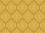 Ткань для штор 2097-22 Timeless Elegance Eustergerling