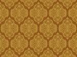 Ткань для штор 2097-24 Timeless Elegance Eustergerling