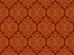 Ткань для штор 2097-34 Timeless Elegance Eustergerling
