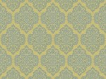Ткань для штор 2097-51 Timeless Elegance Eustergerling
