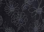 Ткань для штор 2103-63 Timeless Elegance Eustergerling