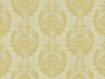 Ткань для штор 2104-21 Timeless Elegance Eustergerling