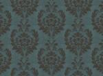 Ткань для штор 2104-40 Timeless Elegance Eustergerling