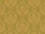 Ткань для штор 2104-51 Timeless Elegance Eustergerling